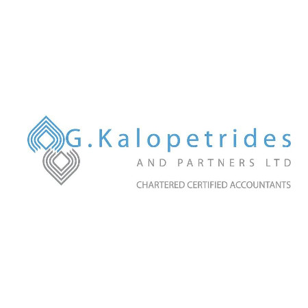 G. Kalopetrides and Partners Ltd