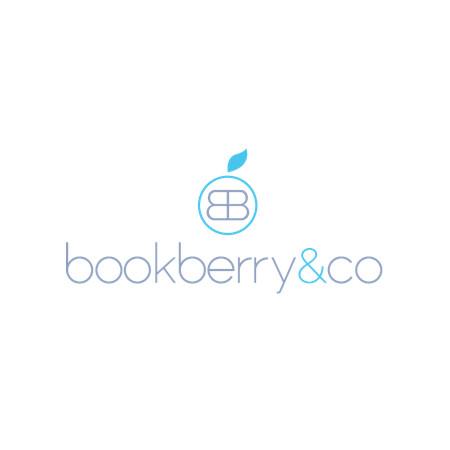 bookberry-co-logo