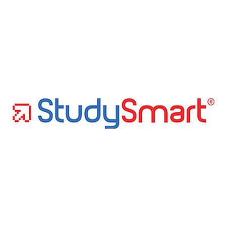 studysmart-logo