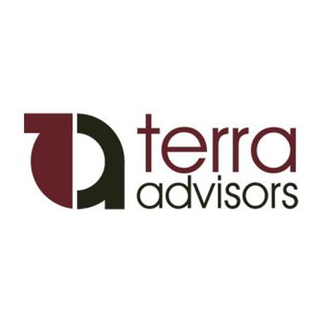terra-advisors