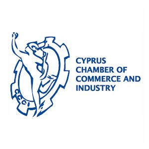 ccci-chamber_logo-300×300