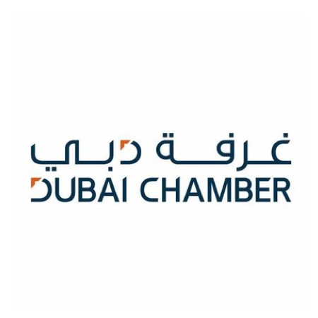 dubai-chamber_logo