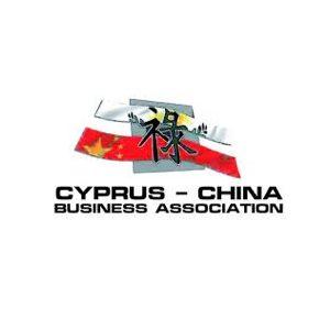 cyprus-china