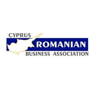 cyprus-romania