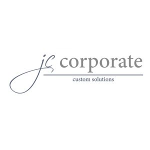 jc-corporate