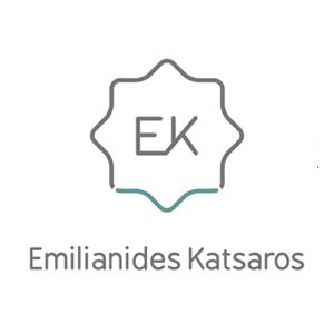 emilianides-katsaros