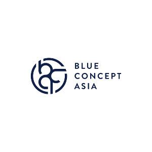 blue-concept-asia